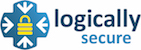 Logically Secure Ltd